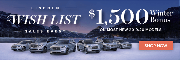 Lincoln-Wish-List-Sales-Event