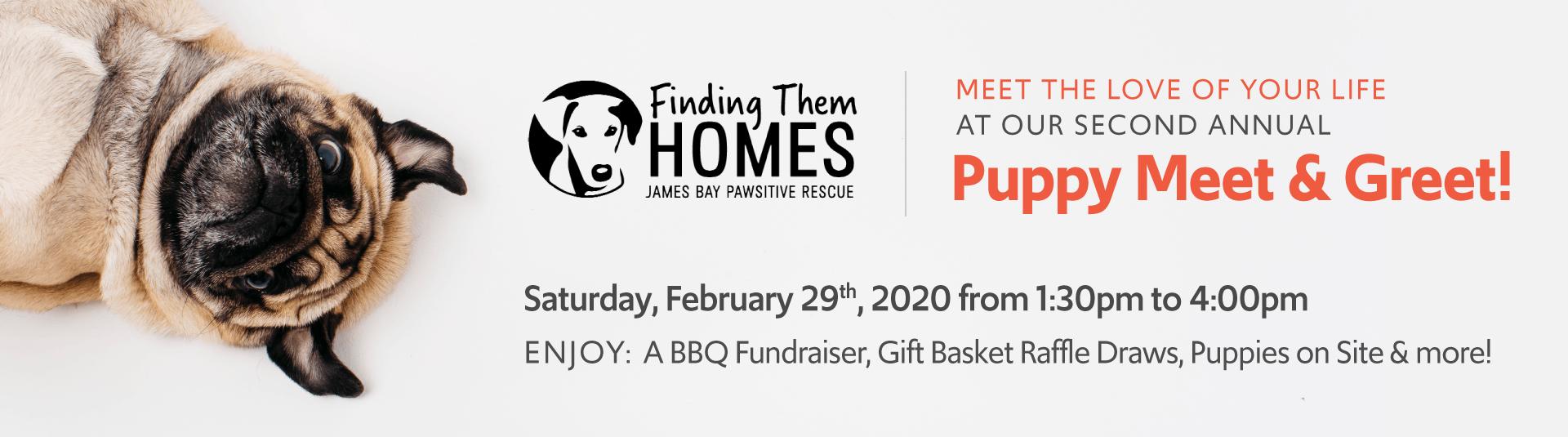 Pawsitive-Rescue-Annual-Puppy-Meet&Greet-Feb-2020