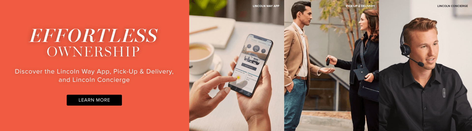 Effortless-Ownership-LincolnWayApp-Pick-Up&Delivery-LincolnConcierge