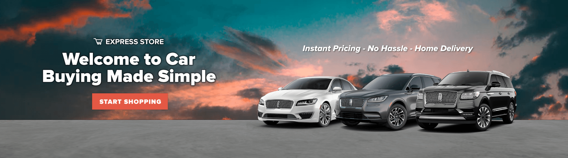 Bayfield_Lincoln_Barrie_Express_Shopping_Buy_Car_Online