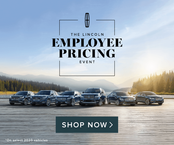 Bayfield_Lincoln_Barrie_Employee_Pricing_Event
