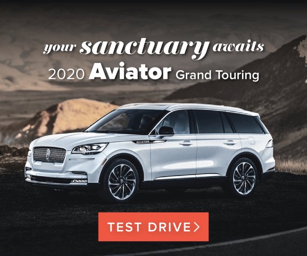 Bayfield_Lincoln_Barrie_Test_Drive_Aviator_Grand_Touring