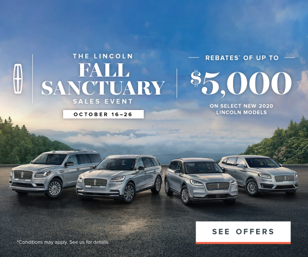 Bayfield_Lincoln_Barrie_Fall_Sanctuary_Sale